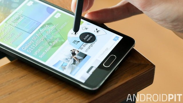 androidpit samsung galaxy note 4 23