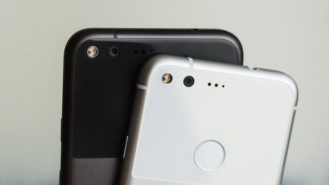 AndroidPIt google pixel XL 9856