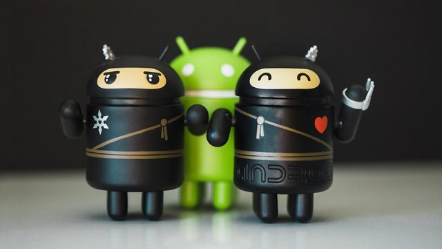 AndroidPIT security 3870