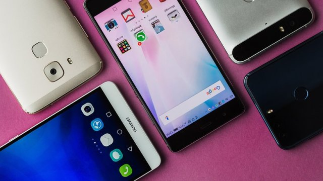 AndroidPIT best huawei smartphones 0841