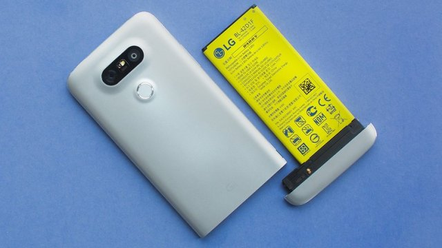 AndroidPIT lg g5 friends 0352