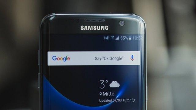 AndroidPIT Samsung galaxy s7 edge 9