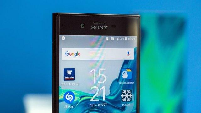 AndroidPIT sony xperia xz 0450