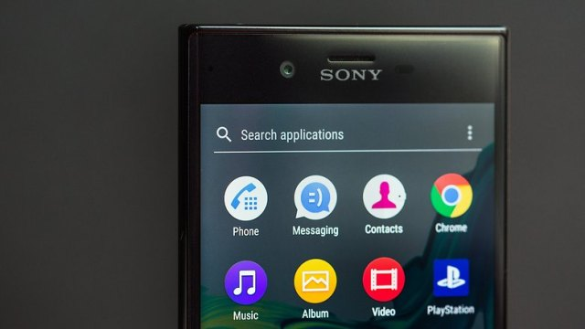 AndroidPIT sony xperia xz 0496