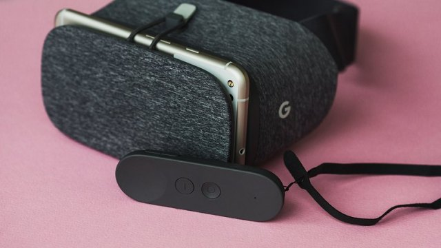 AndroidPIT google daydream view 0656
