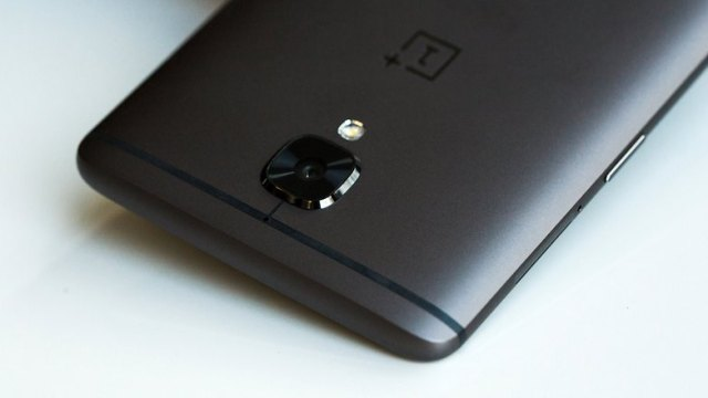 AndroidPIT oneplus 3t 1369