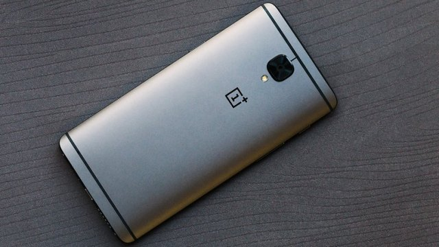 AndroidPIT oneplus 3t 1380