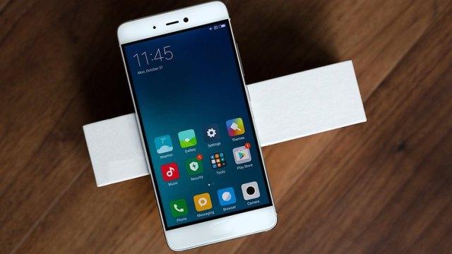 AndroidPIT mi 5s 026