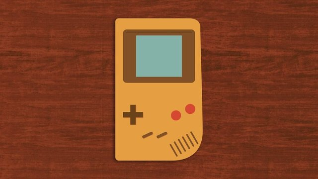 AndroidPIT floppy gameboy