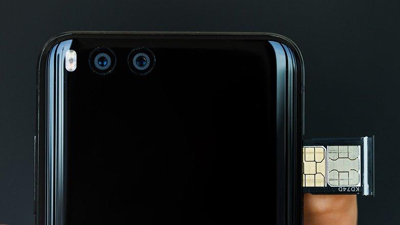 AndroidPIT xiaomi mi 6 0223 Confira a avaliação do smartphone mais poderoso do mundo com preço médio de R$1.400 Confira a avaliação do smartphone mais poderoso do mundo com preço médio de R$1.400 AndroidPIT xiaomi mi 6 0223 w782