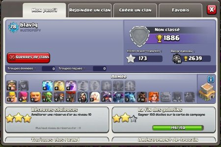 android ios iphone trucs astuces clash of clans 04 w782