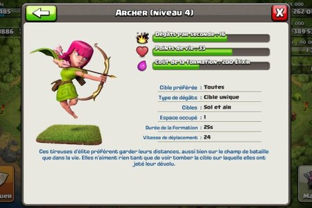 android ios iphone trucs astuces clash of clans 08 w782