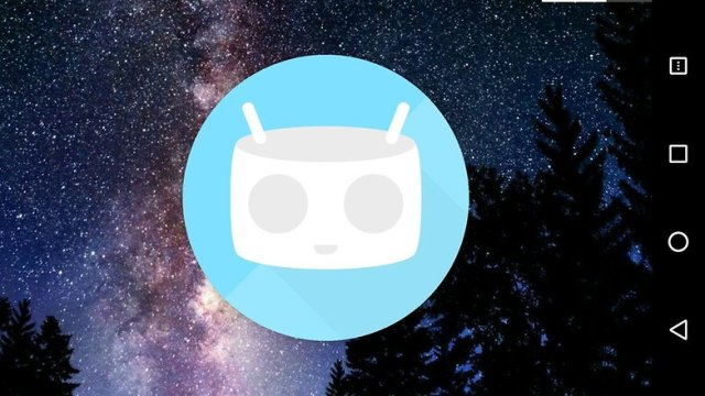 comment desactiver localisation applications android cyanogenmod image 00