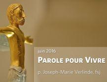 2016-06_Parole_pour_Vivre