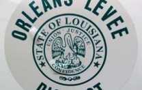 Orleans-Levee-District