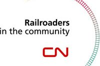 CN_Railroaders_in_Community_small_eng