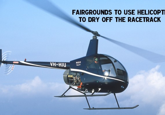 FAIRGROUNDS-COPTER