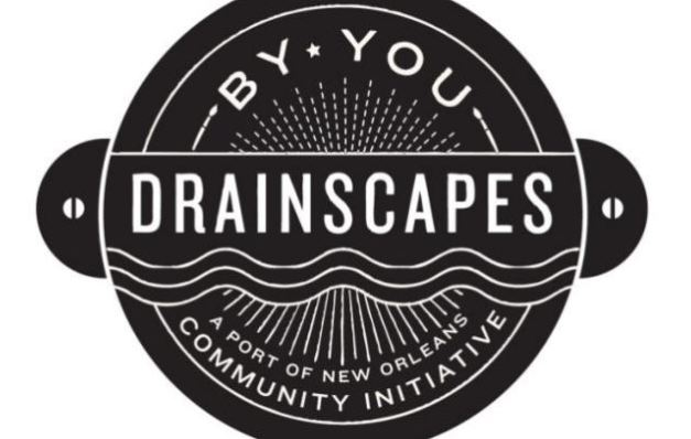 By-You Drainscapes