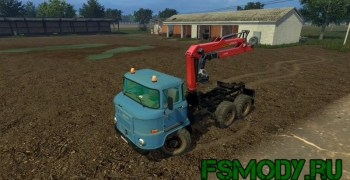 FarmingSimulator2015Game 2015-08-09 13-46-18-46