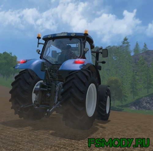 4440521_NEW HOLLAND T6160