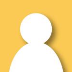 Foto del profilo di sfp_admin