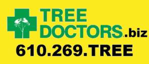 PrefPart S Mellinger Yellow Logo