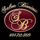 PrefPart Salon Boninu Logo