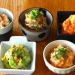【良記事紹介】ポテサラを劇的に旨くするちょい足しはコレだ!ポテトサラダに何を入れると一番美味しいか決定戦