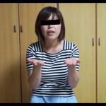 【良記事紹介】【検証】母からのビデオレターに声優さんがアフレコしたら可愛くなるの?