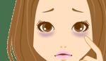 nayami_ill_kuma