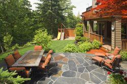 Divine Or Less Landscaping Backyard Landscaping Updates A Mobile Home Landscaping Backyard