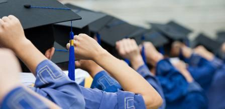 inilah daftar beasiswa untuk Anak Anda diluar negeri