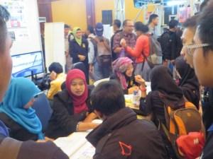 8 Alasan Kenapa Pilih FTI Universitas Jayabaya