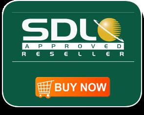 _SDL_Approved_Reseller