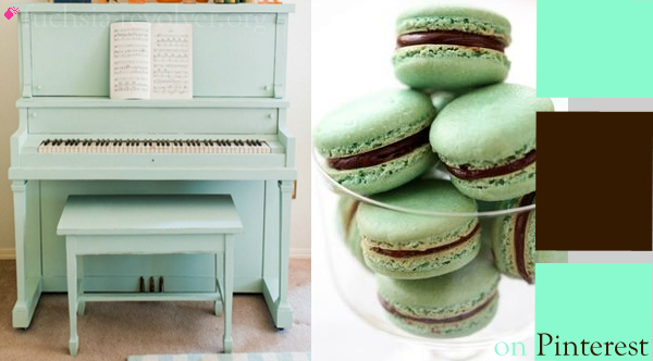 choco-mint-pinterest-feature