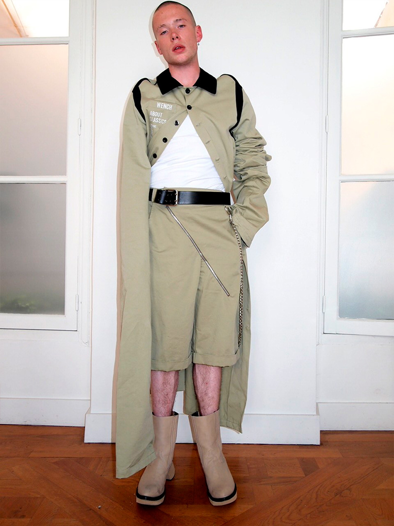 Hood-By-Air_ss17_fy5