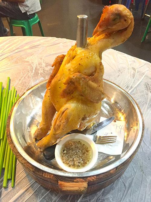 thiefchicken1