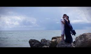 """VIDEO: Cruzzz Baby presenta """"Veo el cielo"""""""
