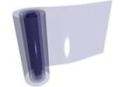 Nafion Membrane