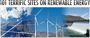 101_terrific_sites_on_renewable_energy