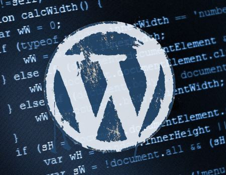 wordpress-learning-featured-image