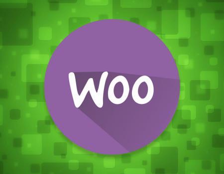 woocommerce-wallpaper