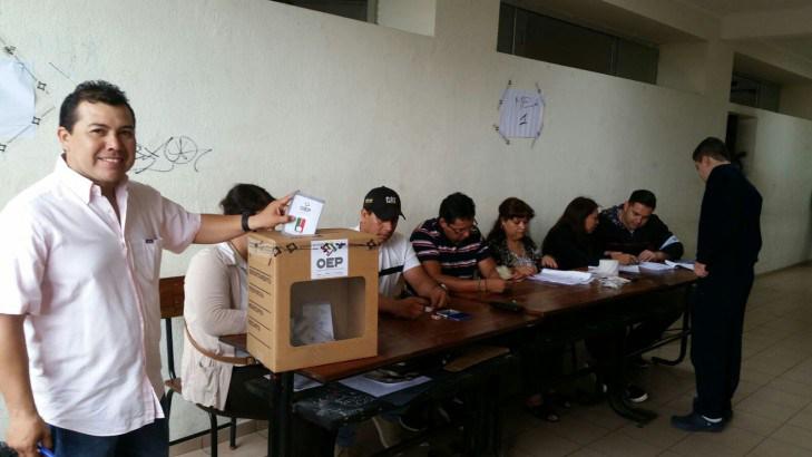 votacion_lapaz_santacruz_770X410