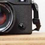 """""""親指AF""""や""""連射""""を使いこなせば、X-Pro1もまだまだ現役で使えるカメラなのだ。"""