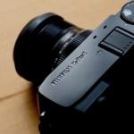 【Fujifilm X-Pro2】X-Pro1との比較レビュー|撮影スピードの進化は、AFだけじゃない。全ての進化はスナップシューティングに捧げられる。