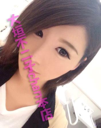 IMG_5256
