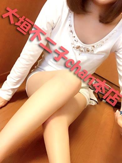 IMG_0527