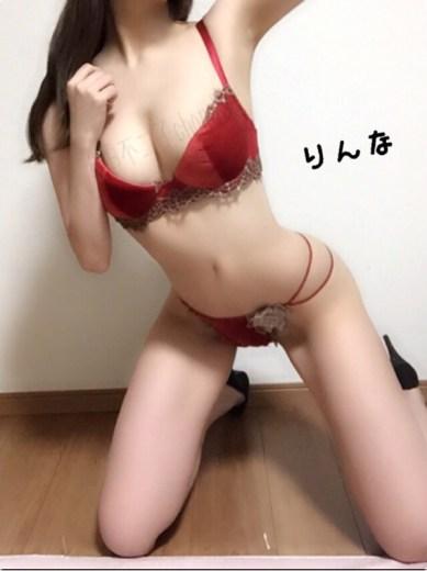 IMG_8638