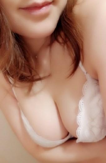 BeautyPlus_20180413220107362_save