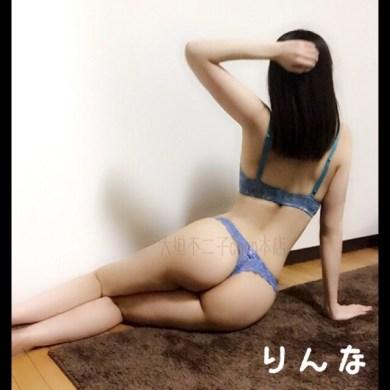 IMG_9461